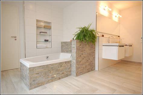 Badezimmer Fliesen Holzoptik  Fliesen  House Und Dekor