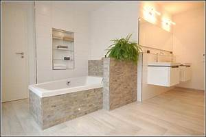Bad Holzoptik Fliesen : badezimmer fliesen holzoptik ~ Sanjose-hotels-ca.com Haus und Dekorationen