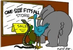 One Fits All Matratze : problem with one size fits all stuttering foundation ~ Michelbontemps.com Haus und Dekorationen
