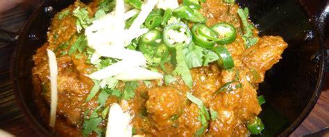 cuisine schmidt namur sugaruspice mar curryheute with cuisine schmidt namur