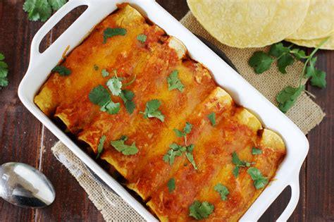 hispanic kitchen recipes what is mexican food food