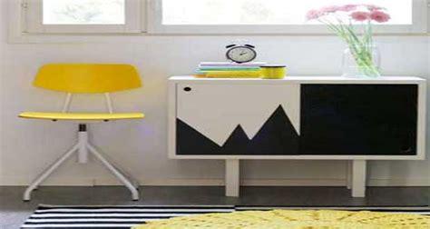idee peinture meuble cuisine peinture relooker ses meubles pour pas cher