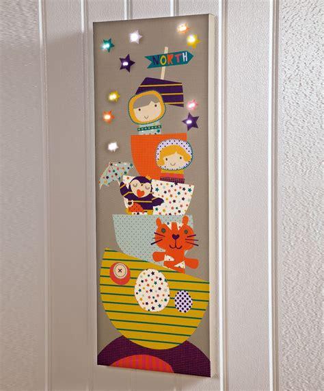 cadre chambre cadre chambre fille idee decoration chambre enfant et