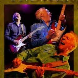 Robin Trower Tour Dates, Tickets & Concerts 2018 - 2019 ...