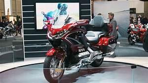 Moto Nouveauté 2018 : nouveaut s moto 2018 au salon de la moto de qu bec ams moto youtube ~ Medecine-chirurgie-esthetiques.com Avis de Voitures