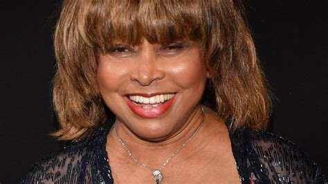 Official video of tina turner performing the best from the album foreign affair.follow tina turner online:facebook: Tina Turner Reveals She Underwent Kidney Transplant With ...