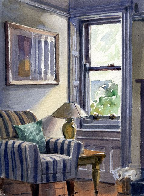 trip  cornwall rob adams  painters blog