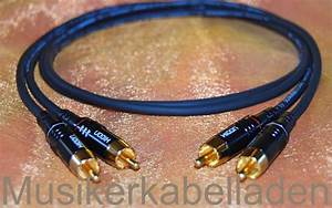 Hifi Kabel Verstecken : sommer goblin nf phono cinchkabel hifi kabel kabelpaar ~ Markanthonyermac.com Haus und Dekorationen