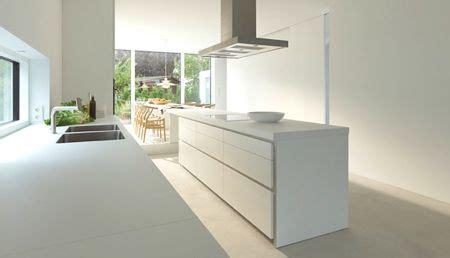 cuisine lineaire design cuisine éaire avec ilot central bulthaup b1 cuisine