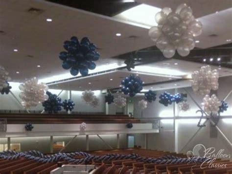 comment cuisiner celeri best 25 balloon ceiling decorations 28 images best 25