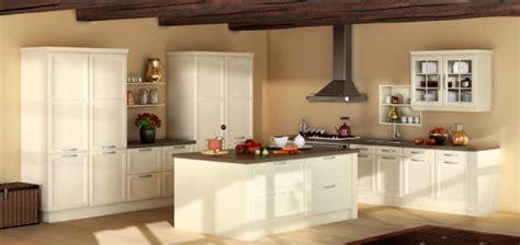 cuisine teisseire 10 photos