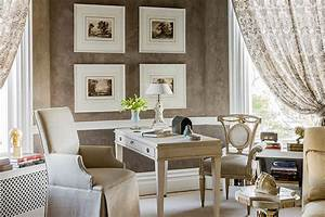 lovely interior designers boston 8 new england style With latest styles of interior designing