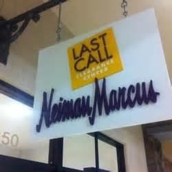 last call phone number neiman last call 21 photos 22 reviews shoe