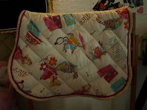 La Boite A Tapis : la boite a tapis exclusivit p22 page 3 ~ Dailycaller-alerts.com Idées de Décoration