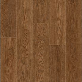 swiftlock      ginger oak laminate flooring