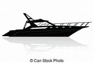 Luxury yacht Vector Clip Art Illustrations. 1,694 Luxury ...