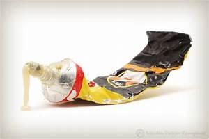 Sekundenkleber Entferner Kunststoff : kleber entfernen holz so entfernen sie aufkleber von holz ~ Jslefanu.com Haus und Dekorationen