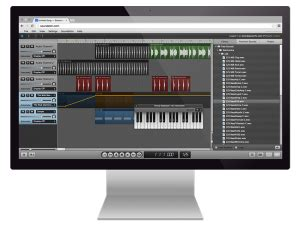 Online music making at its best. Best Online Music Maker Apps - Free & Subscription