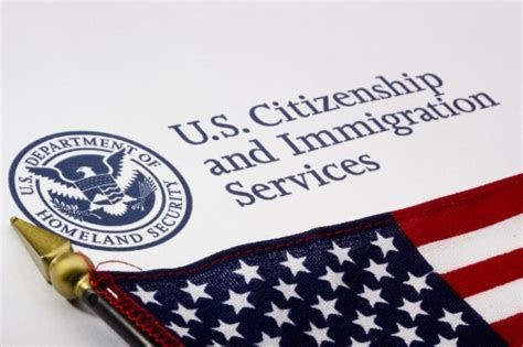 form n 400 processing time us immigration updates webpage to share more accurate