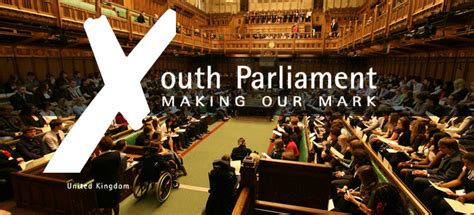 recruitment  members   uk youth parliament