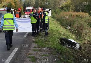 Nombre De Mort Sur La Route : r gion franche comt un motard perd la vie en haute sa ne l 39 est r publicain ~ Medecine-chirurgie-esthetiques.com Avis de Voitures