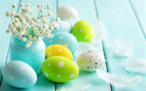 easter wallpapers hd   colletion