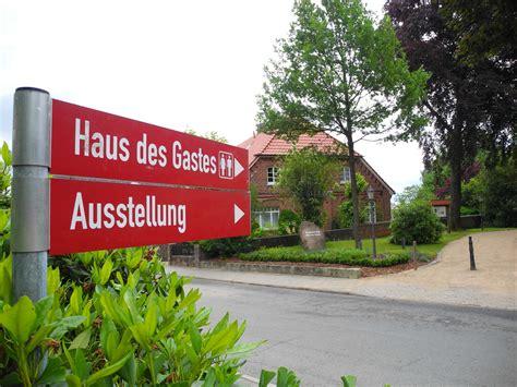 Haus Des Gastes  Alles Gute In Salzhausen