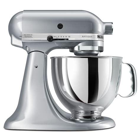 kitchen easily add ingredients   recipe  kitchenaid mixer costco phillipakiripateacom