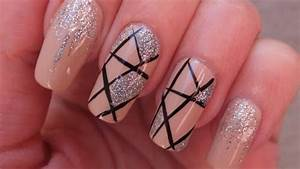 27 stunning prom nail designs pictures sheideas