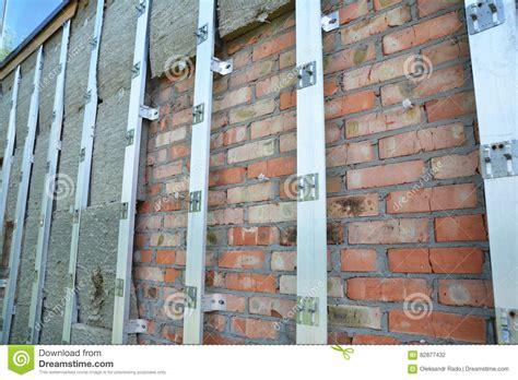mur ext 233 rieur d isolation de chambre ext 233 rieur perte d isolation 224 la maison et de chaleur
