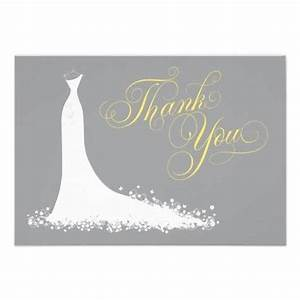 bridal shower thank you ideas and tips 99 wedding ideas With wedding shower thank you template