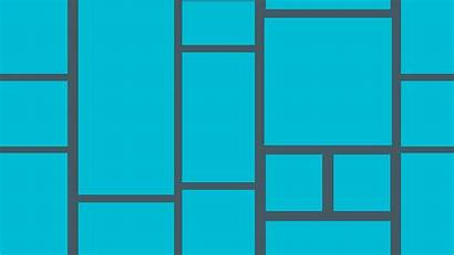 Grid Staggered Masonry Layout Recyclerview