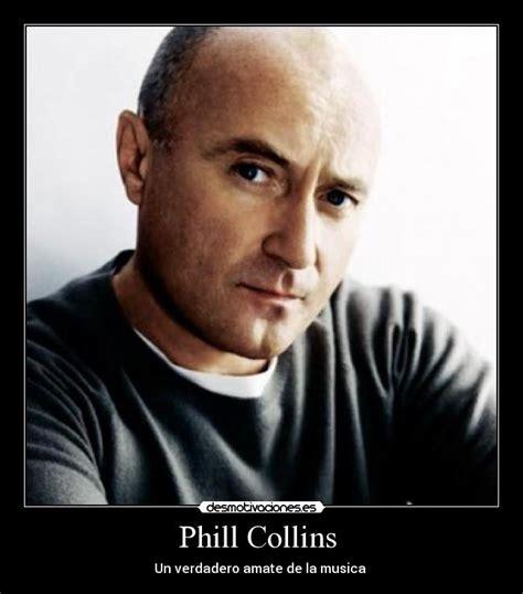 Phil Collins Meme - phil collins meme memes