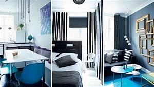 66 m² de style scandinave chic Sonia Saelens déco