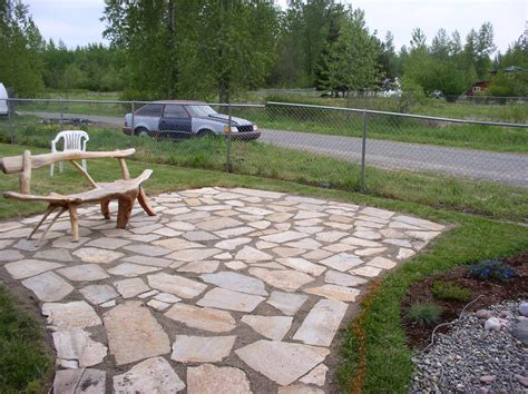 olm industries inc flagstone pathways what a delight