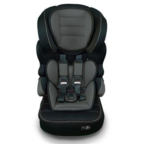 siege auto voyage monsieur bébé siège auto black confort monsieur bébé