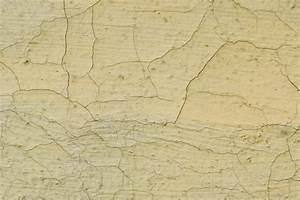 Risse Zwischen Wand Und Decke Reparieren : restaurierung von gem lden in m nchen julia pfeiffer ~ Lizthompson.info Haus und Dekorationen
