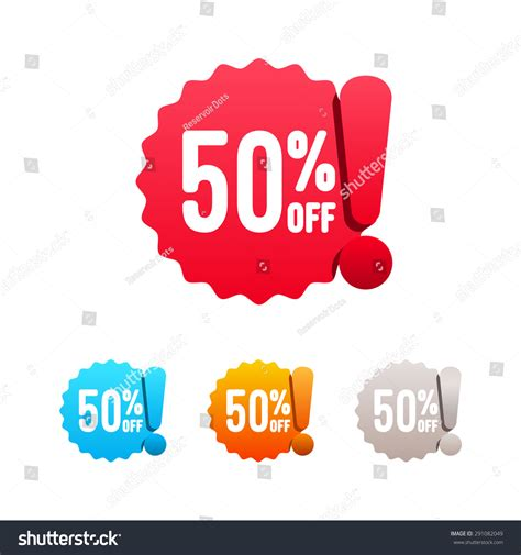 shutterstock 50 coupon code