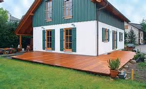 balkon dach selber bauen terasse selber bauen verlegen with terasse selber bauen diese simple ist an einer seite an der