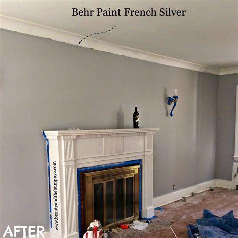 behr paint colors silver behr silver colour paint