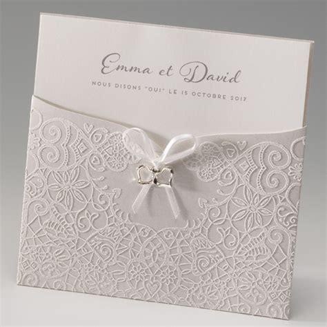 faire part de mariage classique faire part mariage belarto collection mariage creatif invitations et cartes de remerciements