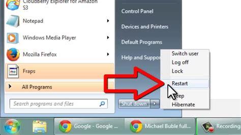 desktop wallpaper not changing in windows 7 desktop