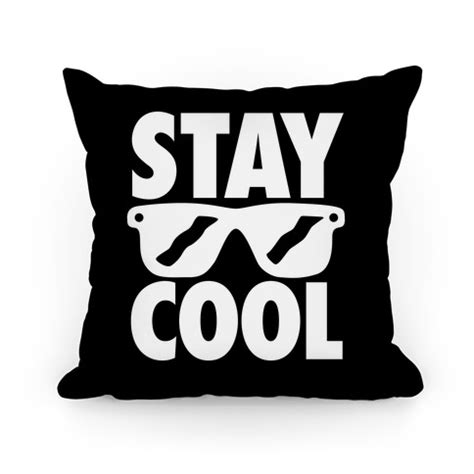 pillows that stay cool stay cool pillows human