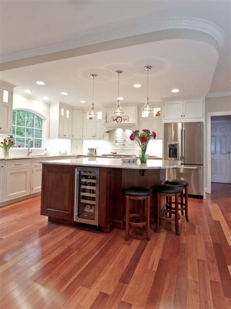 what of paint on kitchen cabinets 20 best lowered ceiling images on ceilings 2146