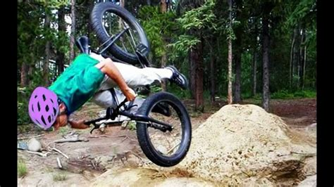 Buying Your First Xc Mountain Bike For Beginners #2 Seat