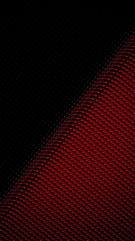 Abstract Black Wallpaper Portrait by Wallpaper Potrait Black Background Abstract Amoled