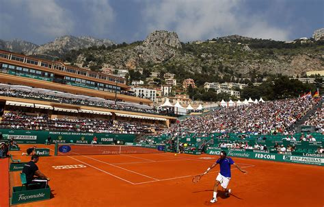 tv e rete i big a montecarlo serena williams a brindisi ubitennis
