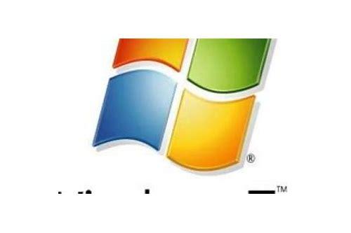 baixar zip comprimido para o windows 7 ultimate