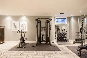 Swimsuit Season: Lose the Pounds in your Home Gym BlogHer