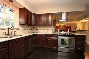 Oil Rubbed Bronze Kitchen Ideas – Quicua com